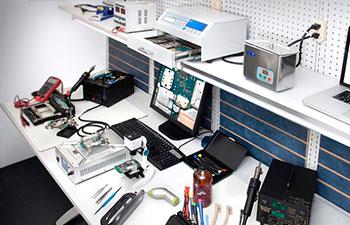 servicio-tecnico-storemovil